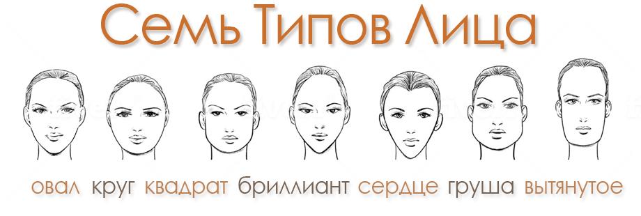 Как правильно подобрать стиль причёски