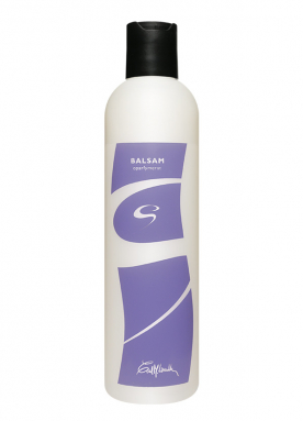 Balsam Odourless SH 290 ml