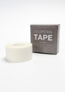 Tape Double Sided